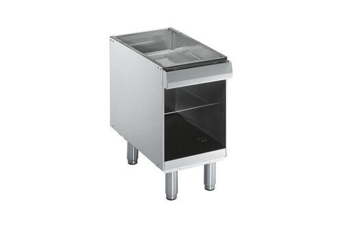 Neutraal/0GIVG-koken-open-onderstel-35cm-Angelo-Po