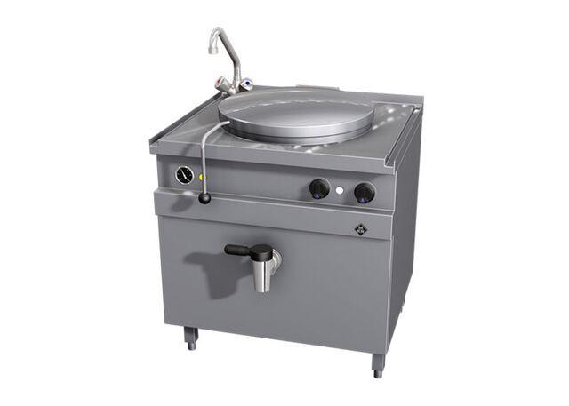 100185443-koken-electrische-kookketel-MKN-Vapro