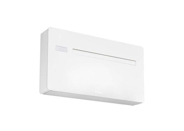 2.0-Inverter-Horizontaal-airco-Innova