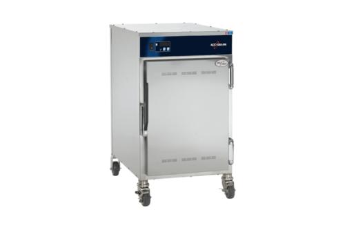 500-S-keukenapparatuur-warmhoudcabinet500-Alto-Shaam