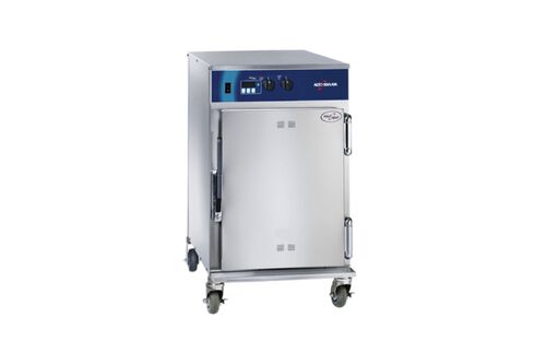 500-THIII-ovens-Alto-Shaam