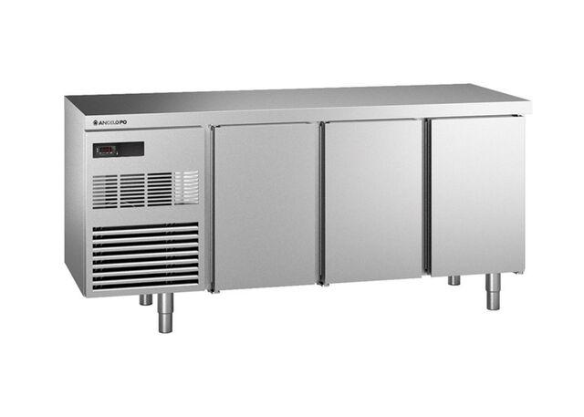 5MBM-koelen-koelwerkbank- angelo-po