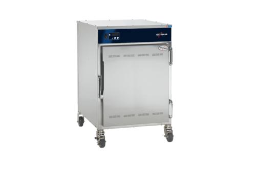 750-S-keukenapparatuur-warmhoudcabinet750-Alto-Shaam