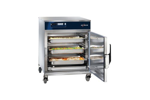 Ovens/750-THIII-Food-ovens-Alto-Shaam