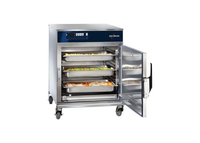 750-THIII-Food-ovens-Alto-Shaam