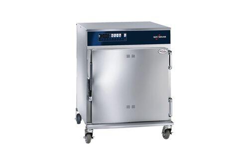 750-THIII-ovens-Alto-Shaam