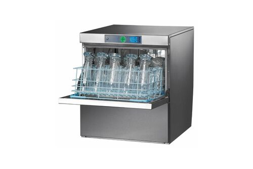 GXCA-vaatwasser-glazenspoelmachine-hobart-plus