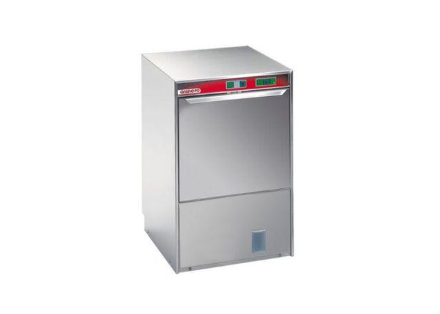 KD40-vaatwasser-glazenspoelmachine-Angelo-Po