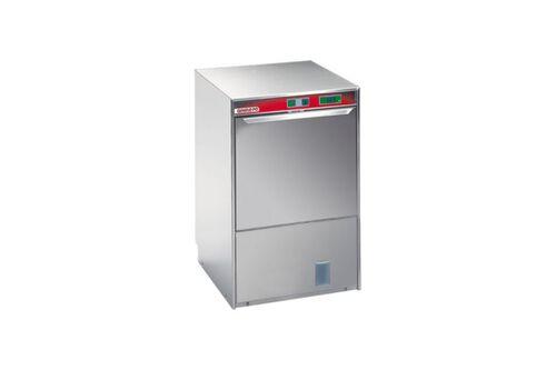 KD40- vaatwascher-glazenspoelmachine-Angelo-Po