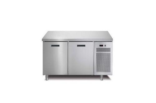 LN7A01-koelen-koelwerkbank-vrieswerkbank-met-werkblad- afinox