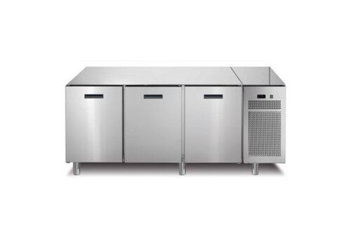 LN7A10C-KOELEN-koelwerkbank-vrieswerkbank-zonder-werkblad- afinox