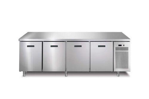 LN7A20-KOELEN-koelwerkbank-vrieswerkbank-met-werkblad- Afinox