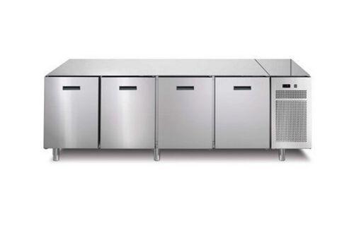 /LN7A20C-KOELEN-koelwerkbank-vrieswerkbank-zonder-werkblad- afinox.