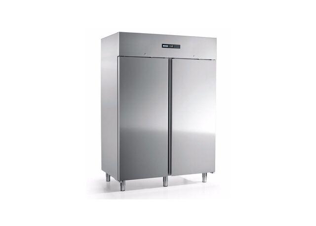 MEKE020-koelen-koelkast- Afinox