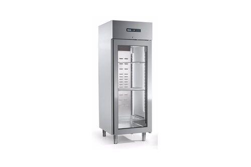 MEKE101-koelen-koelkast