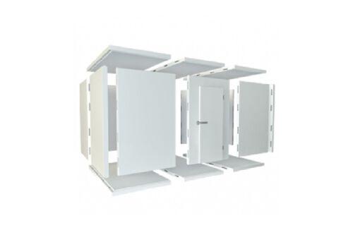 P1500-koelvriescel-celltherm