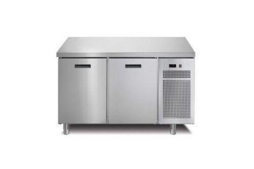SP7A75-vriezen-koelwerkbank-deurs-met-werkblad- afinox