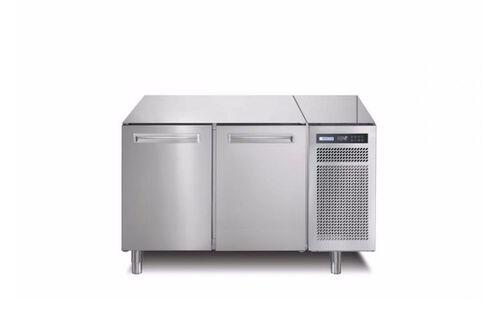 SP7A75C-vriezen-koelwerkbank-twee-deurs-zonder-werkblad- afinox