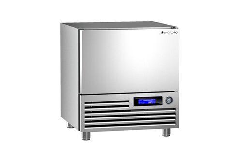 XA51-koelen-blastchiller-Angelo-Po