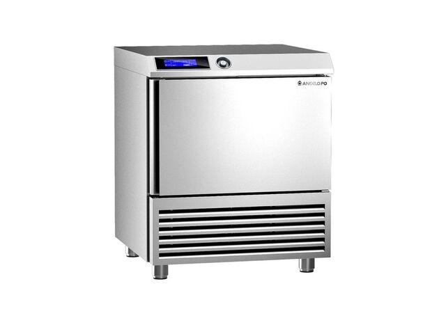 XA51M-koelen-blastchiller-Angelo-Po