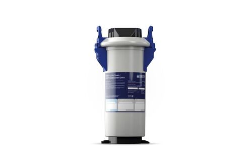 PURITY Clean 1200 water filter