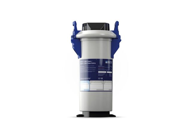 Waterfilter Purity clean 1200