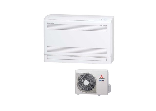 airco systeem