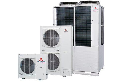 Maatwerk producten- airco